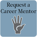 Request a Career Mentor